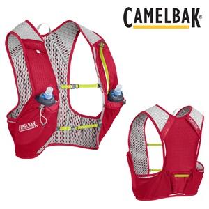 CAMELBAK <BR /> Nano Vest <BR /> Summer 2018