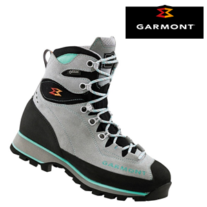 GARMONT <BR />Tower Trek GTX® WMS <br />Summer 2018