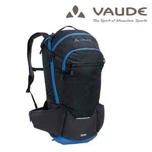 VAUDE <BR /> Bracket Touring Backpack <BR />Summer 2018
