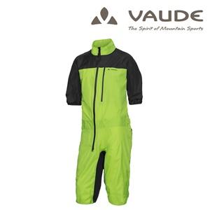 vaude moab rain suit