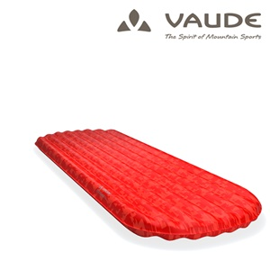 VAUDE <BR /> Sleeping Pad Performance <BR />Summer 2018