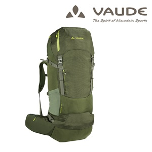 VAUDE <BR /> Skarvan Trekking Backpacks <BR />Summer 2018