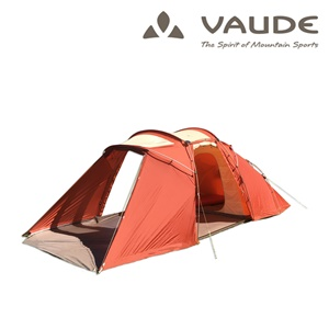 vaude torri tent