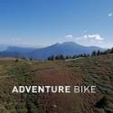 adventure bike karpos