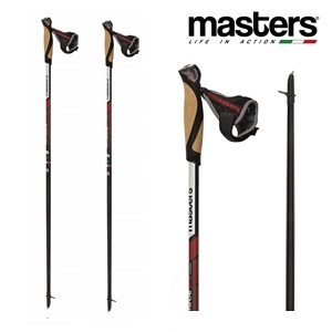 masters physique 0.8