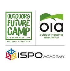 outdoor future camp