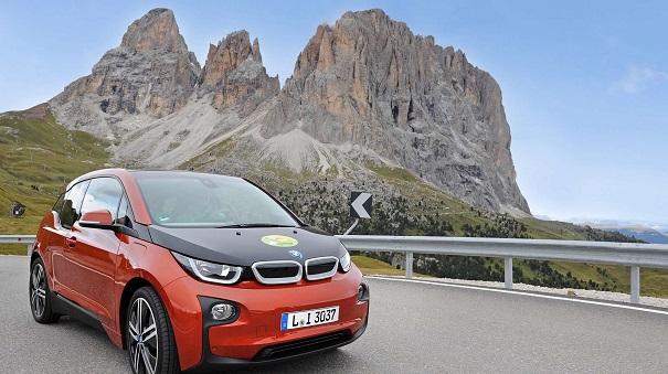 Eco_Dolomites_Val_Gardena