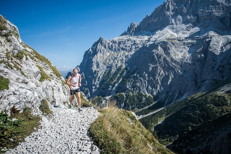 Dlugosz_Andrzej_Suedtirol_Drei_Zinnen_Alpine_Run_12_09_2015_Wisthaler