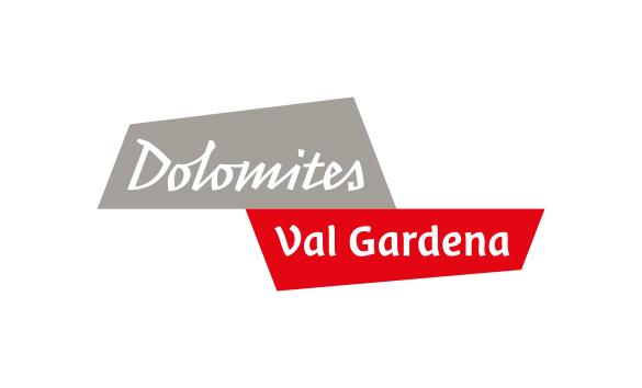 Logo_D_V-G_MITGLIEDER_4C.indd