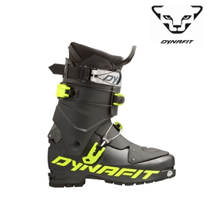 DYNAFIT <br /> TLT SpeedFit Boot <br /> Winter 2017.18