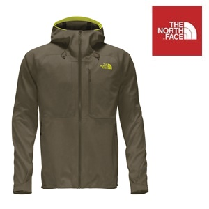 apex flex the north face