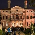 Castello-Di-Roncade_preview