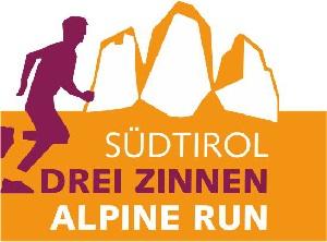 ALPINE RUN