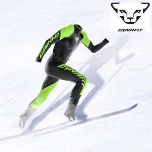 dynafit tech race suit