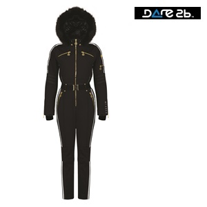 DARE 2B <BR/> Grandeur Ski Suit <BR/> Winter 2018.19
