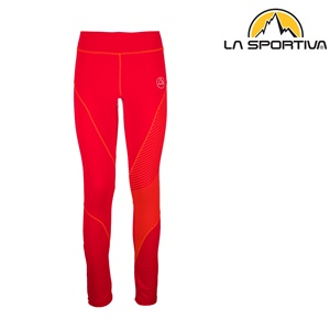 LA SPORTIVA <BR /> Supersonic Pant<br /> Winter 2018.19