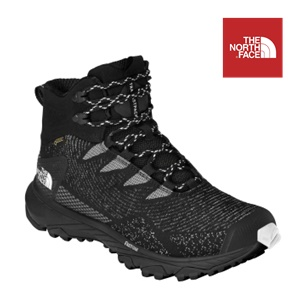 THE NORTH FACE <br /> Ultra Fastpack Mid GTX 3 <br /> Winter 2018.19