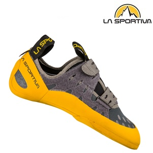 LA SPORTIVA <BR /> Geckogym Rental <br /> Winter 2018.19