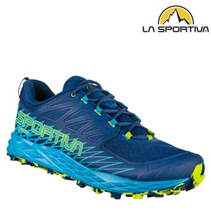 LA SPORTIVA <BR /> Lycan Gore-Tex <br /> Winter 2018.19