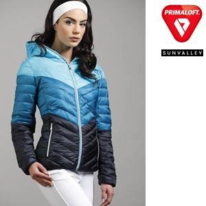 Sun Valley Amery Jacket
