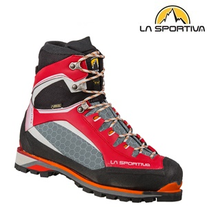 LA SPORTIVA <BR /> Trango Tower Extreme GTX <br /> Winter 2018.19