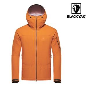 blackyak hariana jacket
