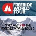 free word tour