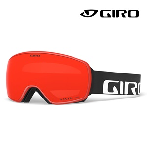 GIRO <BR /> Agent Goggle <BR /> Winter 2018.19