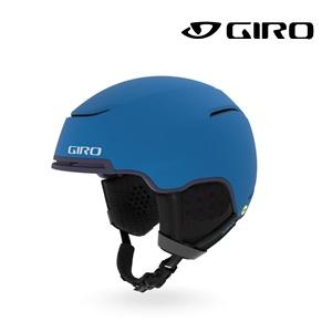 GIRO <BR /> Jackson Terra MIPS Helmet <BR /> Winter 2018.19