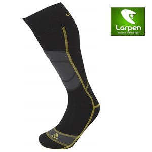 LORPEN <BR />  T3+ Ski Polartec® Warm Active <BR /> Winter 2018.19
