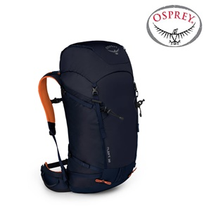 OSPREY <br/> Mutant<br /> Winter 2018.19
