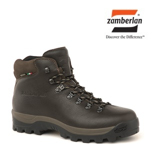 ZAMBERLAN <BR /> Sequoia GTX<BR /> Winter 2018.19