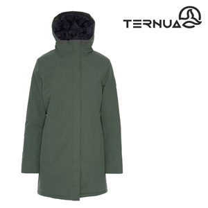 TERNUA <BR /> Sandy Point JKT <BR /> Winter 2018.19