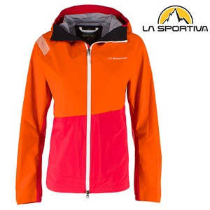 LA SPORTIVA <BR /> Thema GTX Jkt <br /> Winter 2018.19