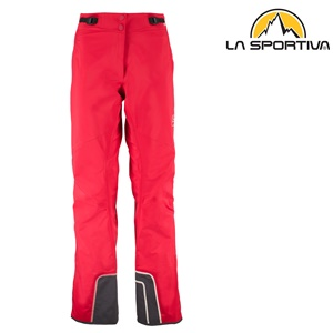 LA SPORTIVA <BR /> Thema GTX Pant<br /> Winter 2018.19