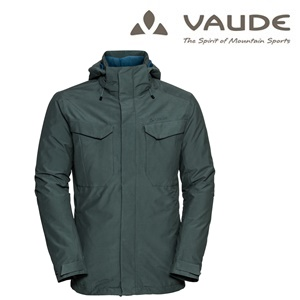 VAUDE <br /> Rodano 3in1 Jacket <br /> Winter 2018.19