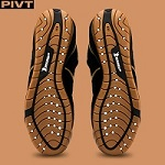 Everlast_PIVT_GUM_BOTTOMS