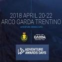 Adventure Award2