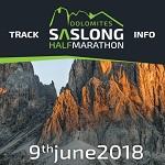 Saslong trail 2018