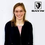 blackyak