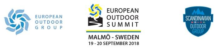 european outddor summit