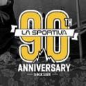 la sportiva anniversary