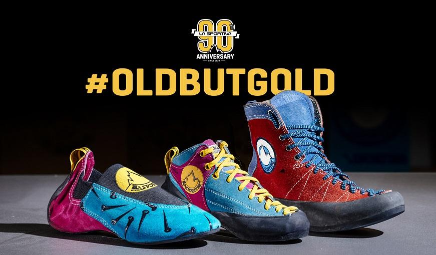 #oldbutgold2