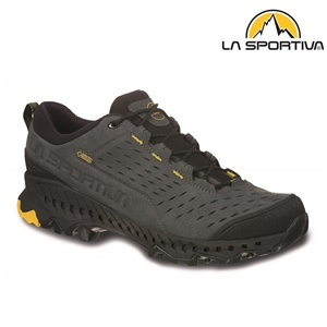LA SPORTIVA <BR /> Hyran GTX® Surround® <BR /> Summer 2019