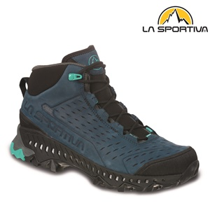 LA SPORTIVA <BR /> Pyramid Gore-Tex® Surround® <BR /> Summer 2019