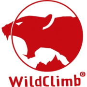 Wild-Climb-700x700-180x180