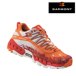 GARMONT <BR />   9.81 N.Air.G GTX® Surround®  <BR /> Summer 2019