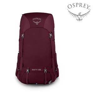 OSPREY <br /> Renn Backpack <br > Summer 2019