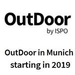 outdoor ispo