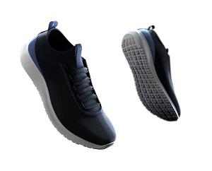 3D_Fit_Footwear_1